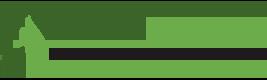 greengarden.bg - Проектиране и изработване на вертикални градини